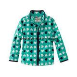 Rivestimento antivento classico di base del panno morbido del cappotto dei 2016 dell'indumento uomini del commercio all'ingrosso
