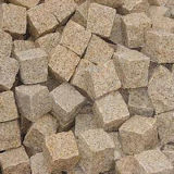 De Steen van de Vloer van de Steen van de Lava van de Straatsteen van het graniet voor Landschap /Garden/Yard