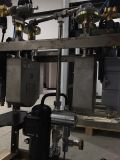 De Automaat rechts-LPG112A van LPG van de Debietmeter van de massa