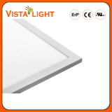 Painel ultra fino do diodo emissor de luz SMD da luz de teto 72W do UL Downlight