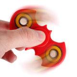 De Vinger van de Lagers van de knuppel friemelt Spinner friemelt de Spinner van de Hand