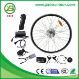 Czjb Jb-92qの電気前部車輪のバイクおよび自転車の変換キット