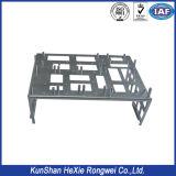 Manufatura da fabricação de metal da folha em China