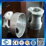 Оборудование OEM ODM машинного оборудования CNC