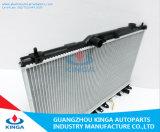 Toyota Camry 97-00 Sxv20 2.2 OEMのための工場車のラジエーター16400-7A300