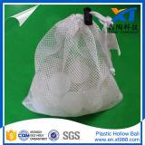 Bola de flotación de los PP de la cocina de Xintao Sous Vide 20mm-50m m disponibles