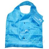 Специализировано в изготавливании выдвиженческой сложенной рециркулированной хозяйственной сумки