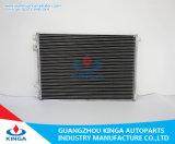 Condensateur chaud de vente pour Renault Logan (07-) avec OEM 921007794r