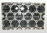 熱処理の炉のための投資鋳造の格子
