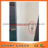 Детектор металлоконструкций дверных рам 33 зоны, металлодетектор арки