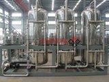 Фильтр песка завалки напитка (SYS)