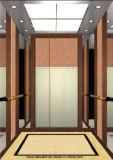 エレベーターLaiaoの価格