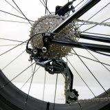 """Bicicleta da neve Cr-Mo da bicicleta 26 gordos do pneu de Shimano Deore """" (FAT2)"""