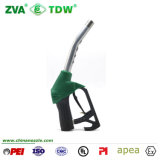 Gicleur d'interruption automatique de Zva (ZVA DN16)