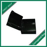 Изготовленный на заказ картонная коробка печатание для перевозкы груза