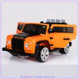 Классический игрушечный автомобиль Ride-on Car