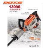 65mmの動力工具コードレス電気ブラシレスモーターハンマー・ドリルの価格