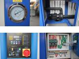 Huali 5HP Luft abgekühlter industrieller Wasser-Kühler