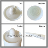 Vedador do silicone de Acetoxy da alta qualidade para o uso geral