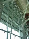 De nuttige Bundel van de Structuur van het Staal voor de Fabriek van het Staal