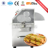 Máquina quente do suco do Sugarcane da venda