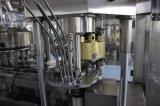 آليّة 2 في 1 [غرين تا] شراب علبة [فيلّينغ مشن] سعر