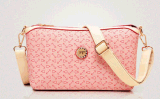 Beutel-Entwerfer-Handtaschen-Leder-Handtasche der Form-Art-4PCS gesetzte (BDMC096)