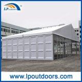 Grande tenda di alluminio esterna del partito della fiera commerciale del blocco per grafici per la mostra