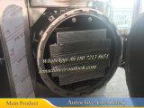 De Autoclaaf Dn1200X3000 van de Nevel van het water