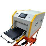 Desmagnetizador de la talla de la Hsd-Potencia/desmagnetizador/borrador grandes de los datos