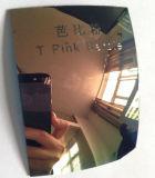Bunte Brillen polarisierten Tac-Objektiv (T rosafarbene Barbie)