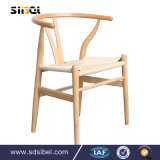 Chair720