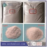 Sodium Carbonate / Soda Ash Light 99% pour Détergent Na2co3