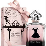 Het Parfum van de Ontwerper van MT met de Olie van de Geur van het Merk in Kwaliteit 1-1