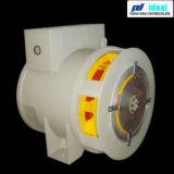 Generatore dell'alternatore dell'alimentazione elettrica di frequenza intermedia dell'aeroporto di CA 400Hz