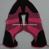 晋江Flyknitの靴甲革で作られる
