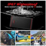 IP67 Waterproof 10000mAh Power Bank avec lanterne Outxe