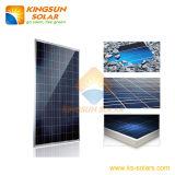 módulo polivinílico del panel solar 295W-315W con el Ce, certificados del TUV