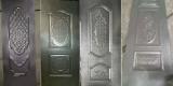 Dhp-3000t 문 압박 기계, 문 위원회 돋을새김 기계