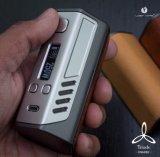 Sigaretta elettronica del MOD Lostvape DNA250 del DNA 250W DNA250 Vape di Triade