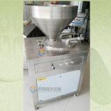 Centro de processamento de carne Máquina de enema de salsicha, máquina de enchimento de enchidos de salsicha (GS-30B)