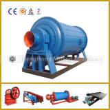 Molhar/máquina seca do moinho de esfera do cone para mmoer cerâmico