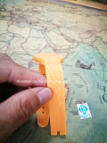 браслеты Wristband силикона RFID Hf NFC 13.56MHz Ntag213