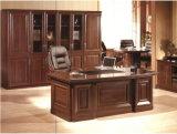 مكتب طاولة ([فك1801])