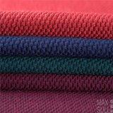 Buona elasticità e tessuti di nylon spessi e del lana