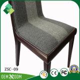 상한 너도밤나무 도매는 공급한다 판매 (ZSC-09)를 위한 호텔 의자를