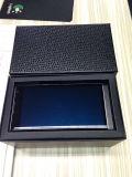 Neues Produktbb-ursprünglicher Handy von Priv mit Touch Screen oder Qwery Tastatur Andorid OS-intelligentem Telefon