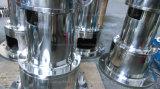 High Shear Cosmetics / Cream / Lotion Homogenizer Mixer