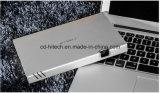 Coolux X6c 새로운 도착 가정 영화관을%s 휴대용 소형 HD LED DLP 영사기