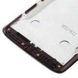 [موبيل فون] [لكد] لأنّ [موتورولا] [درويد] [مإكسإكس] 2 [إكست1565] [لكد] [ديسبلي سكرين]+[تووش سكرين] محوّل قياسيّ رقميّ+إطار